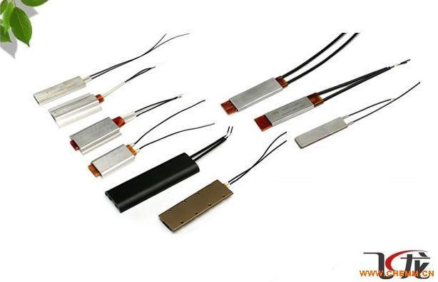 ptc加热板,发热板,电热板安全可靠性好