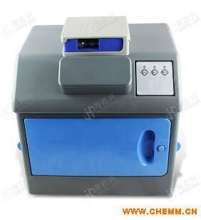 厂家直销荧光增白剂检测仪