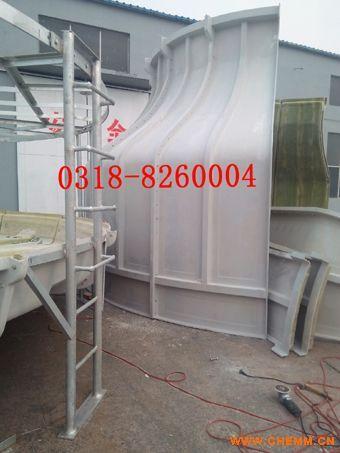 北京冷却塔厂家排名