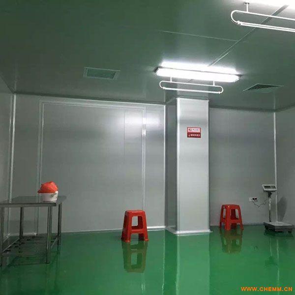 番禺净化工程,番禺洁净车间,番禺净化车间,番禺净化厂房,番禺洁净室,番禺无尘室