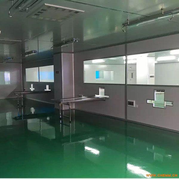 广州净化工程,广州洁净工程,广州净化车间,广州净化厂房,广州洁净室,广州无尘室