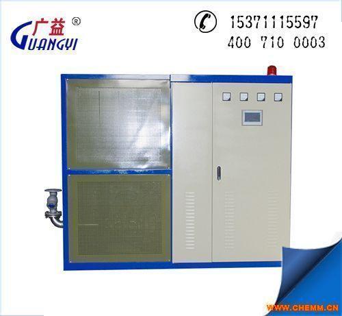 工厂直销 洗涤机导热油加热器