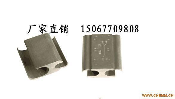 LH型铝线夹
