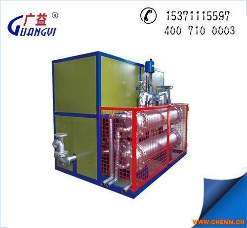 工厂直销 散热器导热油电加热器