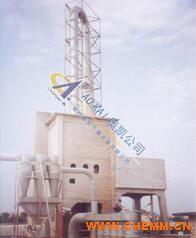 奥凯干燥草酸干燥机,气流干燥机,草酸气流干燥设备