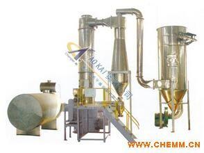 CCM纤维素干燥机,CCM纤维素闪蒸干燥机,奥凯干燥设备
