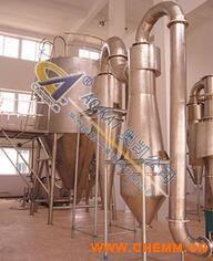 碱性染料干燥机,碱性染料喷雾干燥机,奥凯干燥设备