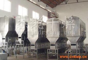 XF系列卧式沸腾龙8国际老虎机