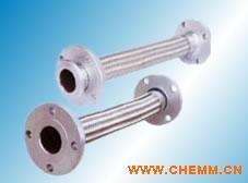 金属软管 - 河北宏亚胶管压滤机公司