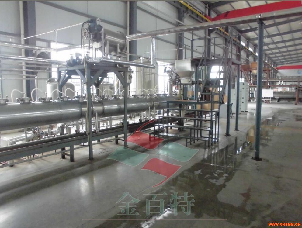济宁生产型超声波逆流提取设备生产厂