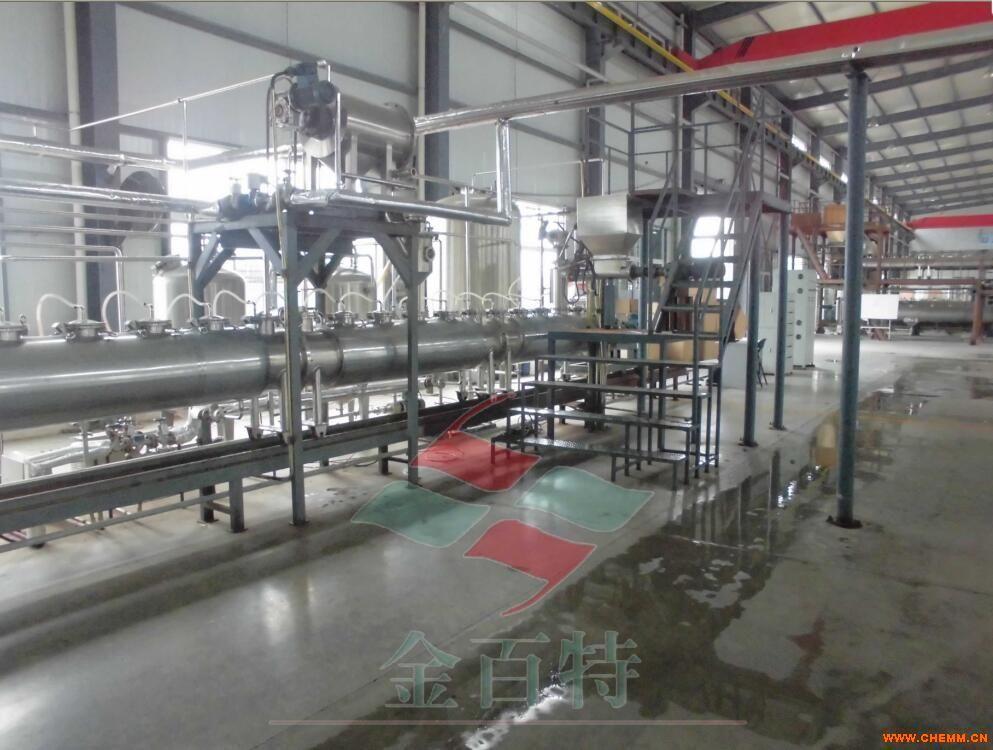 济宁生产型高温逆流提取设备制造商