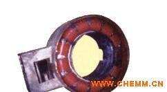 结晶器电磁搅拌器 生产厂家