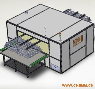 GLC04-210132 膜切机 生产厂家