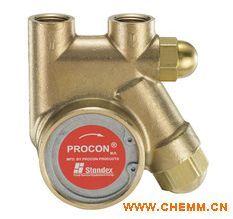 优势供应美国Procon齿轮泵Procon电机Procon微型叶片泵等欧美备件