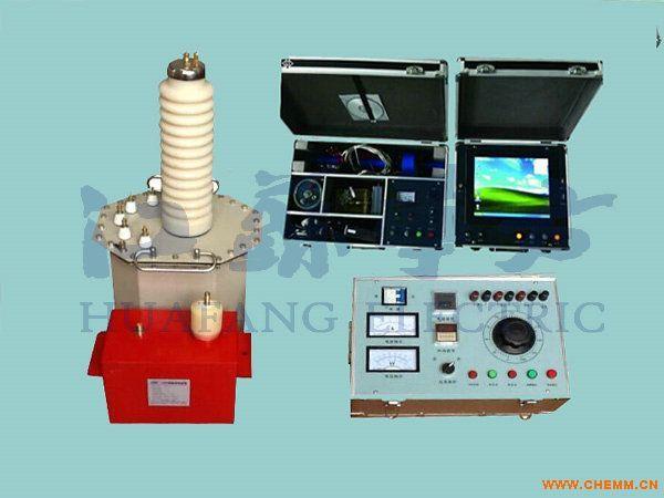 矿用电缆故障检测仪生产厂家