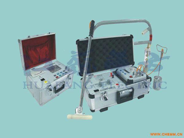 电缆故障测试仪生产厂家,电缆故障测试仪多少钱