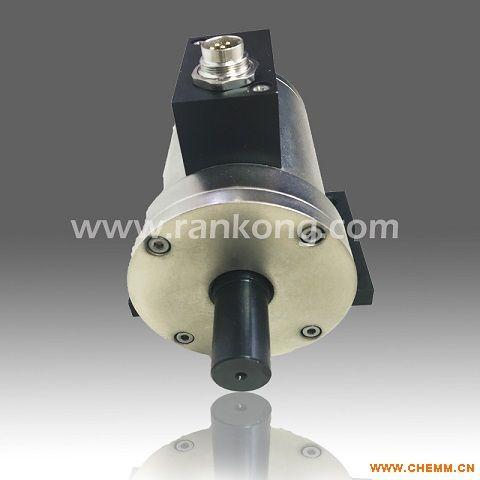 扭矩扳手,RK060动态扭矩传感器价格,南京冉控科技生产厂家