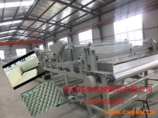乳胶床垫生产线 天然乳胶床垫生产设备 乳胶发泡机