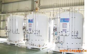 小型低温容器 / 快易冷液体容器价格