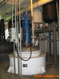 厂家直销 低温反应装置