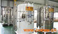低温小型容器(快易冷) 生产厂家