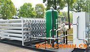 天然气撬装站价格,瓶组撬装站