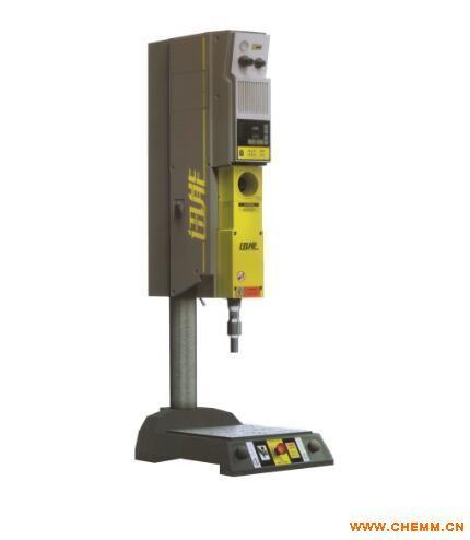 讯能超声波焊接机-美国进口讯能超声波焊接机总代理
