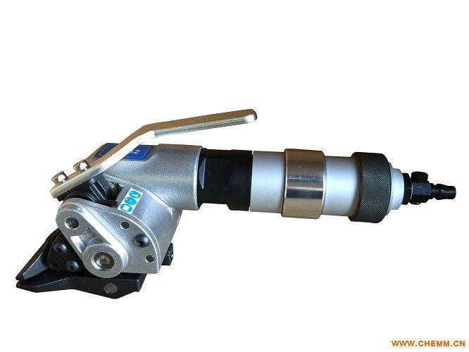 厂家直销PT52/PS21气动分体式钢带打包机