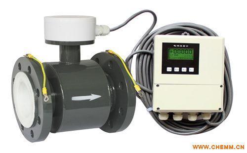 纯碱流量计,液碱流量计厂家,漂染厂染色前处理专用流量计