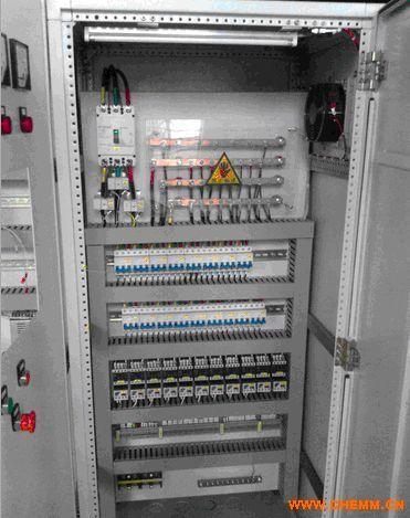 维修各种plc,dcs系统,低压抽屉柜,低压开关柜,配电柜