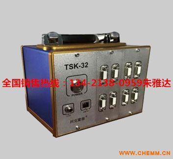电路板应力测试仪tsk-32-16c