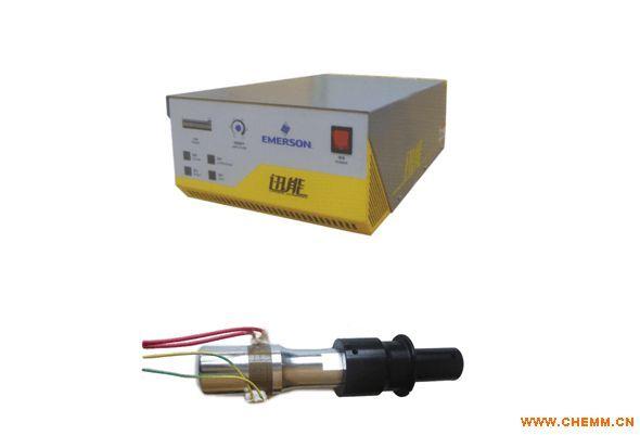 全自动超声波焊接系统-全自动流水线超声波焊接系统