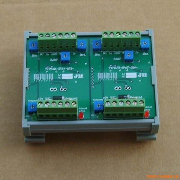 产品关键词:威格士 vickers 功率放大器 电子附件