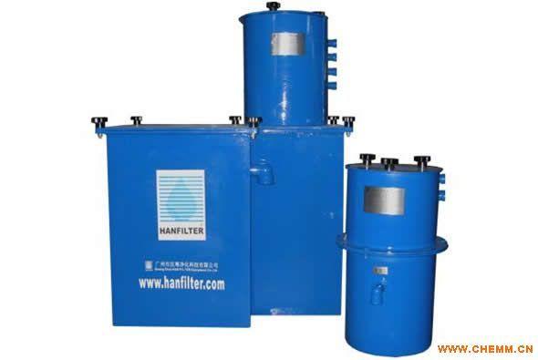 其它设备 其它  产品名称:厂家供应had系列废油收集器  产品编号