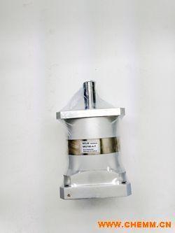数控机床减速机PLF160-4