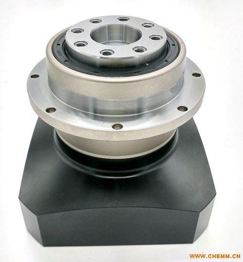 激光设备专用行星减速机PLH90-7