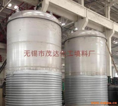江苏优质不锈钢保温储罐生产厂家