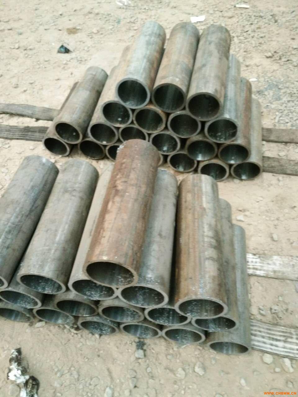 珩磨管 油缸管液压支柱管