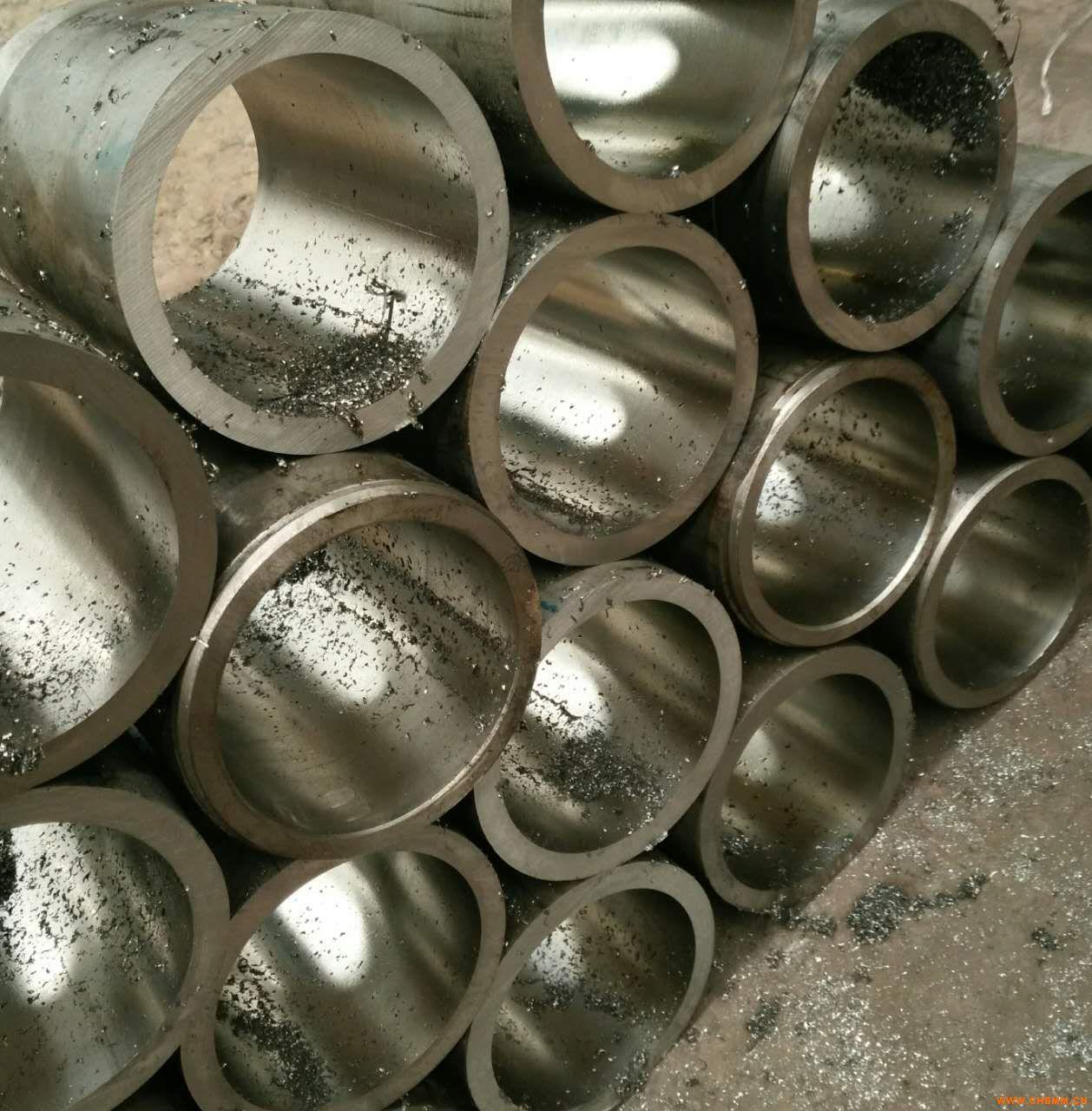 现货供应油缸管 绗磨管 锅炉管