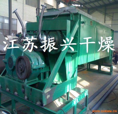 城市污泥专用干燥机厂家