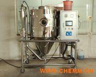 甘草流膏干燥机,甘草流膏烘干机,甘草流膏专用亚洲城官网ca88