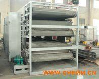 立德粉干燥机,立德粉烘干机,立德粉专用亚洲城官网ca88