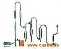 苯甲酸干燥机,苯甲酸烘干机,苯甲酸专用亚洲城官网ca88