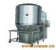 肠溶包衣干燥机,肠溶包衣烘干机,肠溶包衣专用亚洲城官网ca88