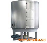 硫酸镍干燥机,硫酸镍烘干机,硫酸镍专用亚洲城官网ca88