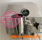 高压均质机ME-H10、细胞破碎仪、实验型均质机、、微射流均质机、控温型均质机、进口高压均质机