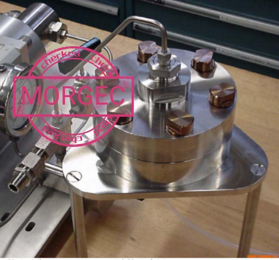 过滤挤出器LiposoEasy LE-90C、脂质体挤出仪、脂质体过滤挤出器、工业脂质体挤出器