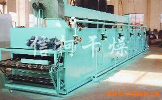 日盛工业RSL型冷冻式压缩空气干燥机使用说明书:[3]