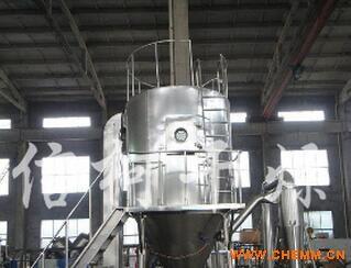 氧化铝专用干燥机,氧化镁专用亚洲城官网ca88厂家
