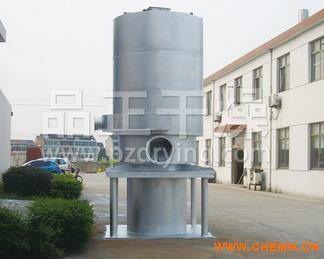 厂家生产香茹专用燃煤热风炉